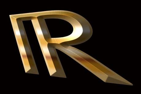 R-golden